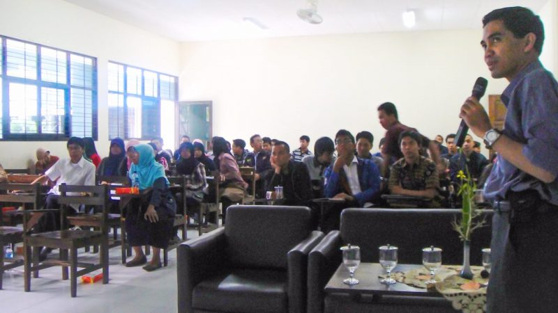 IMG_2010-06-19